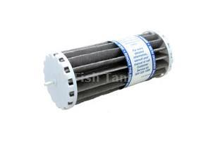 Replacement Bio-wheel assembly for the new Penguin 200B or 350B power filters.