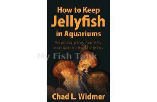 Many hobbyists want to learn how to keep and grow jellyfish in aquariums, but dont know where to start. Scientific literature contains clues but the informations can be cryptic for the uninitiated, and the references can be tricky to track down without